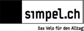simpel.ch