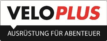 veloplus.ch