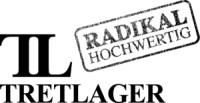 tretlager.ch